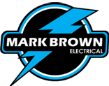 Mark Brown Electrical North Shore Eastern Suburbs